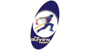 The Running Team